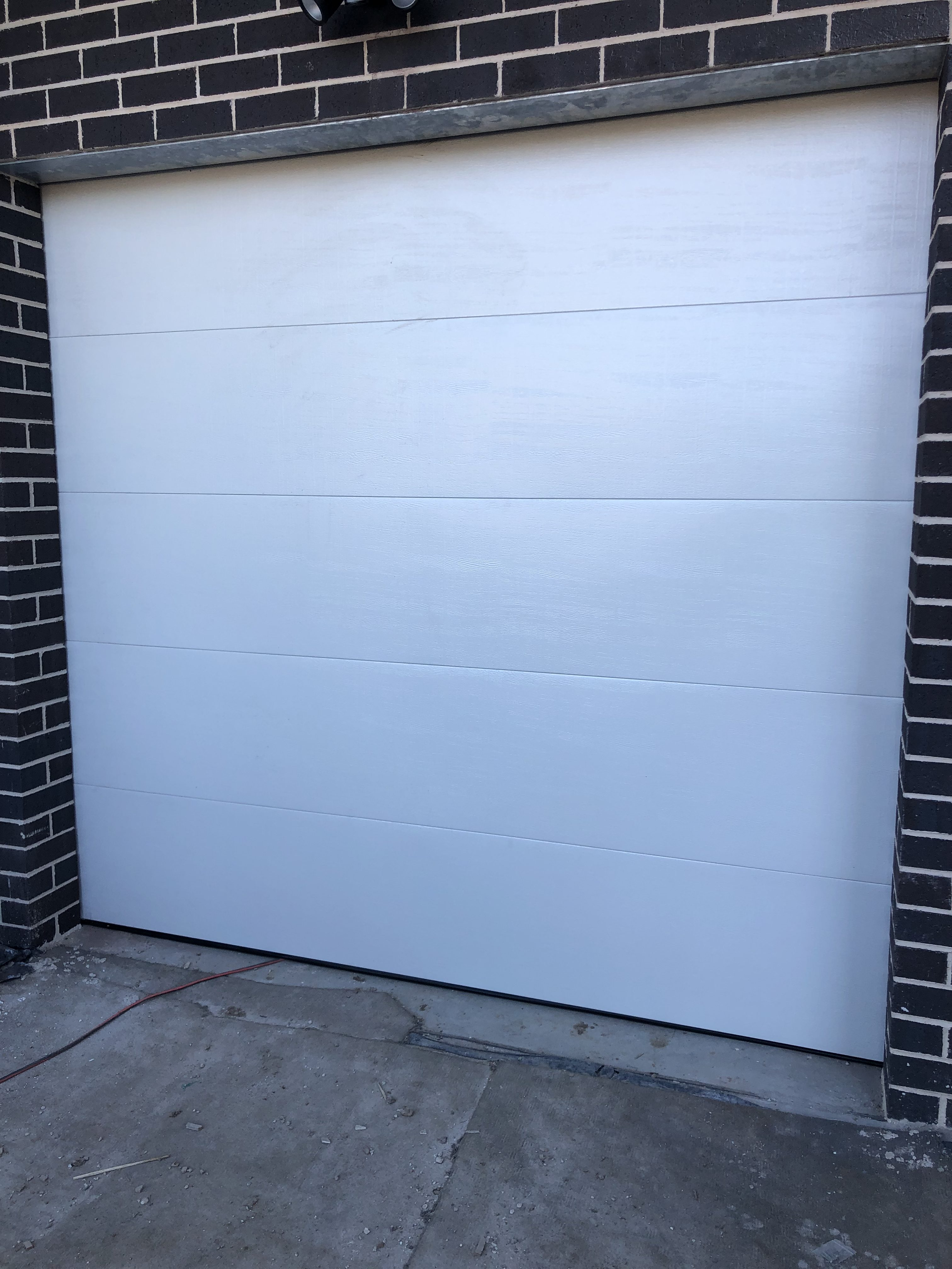 Garage Door Openers Installation near Me